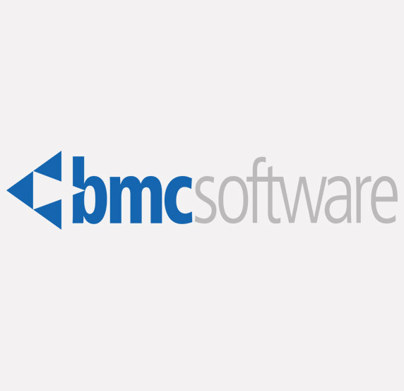BMC Software Human Resources Portal Redesign
