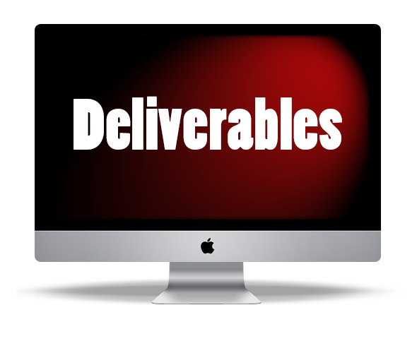 deliverables-hero